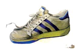 adidas_schuh