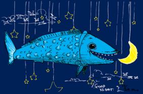 fishnight_lightblue